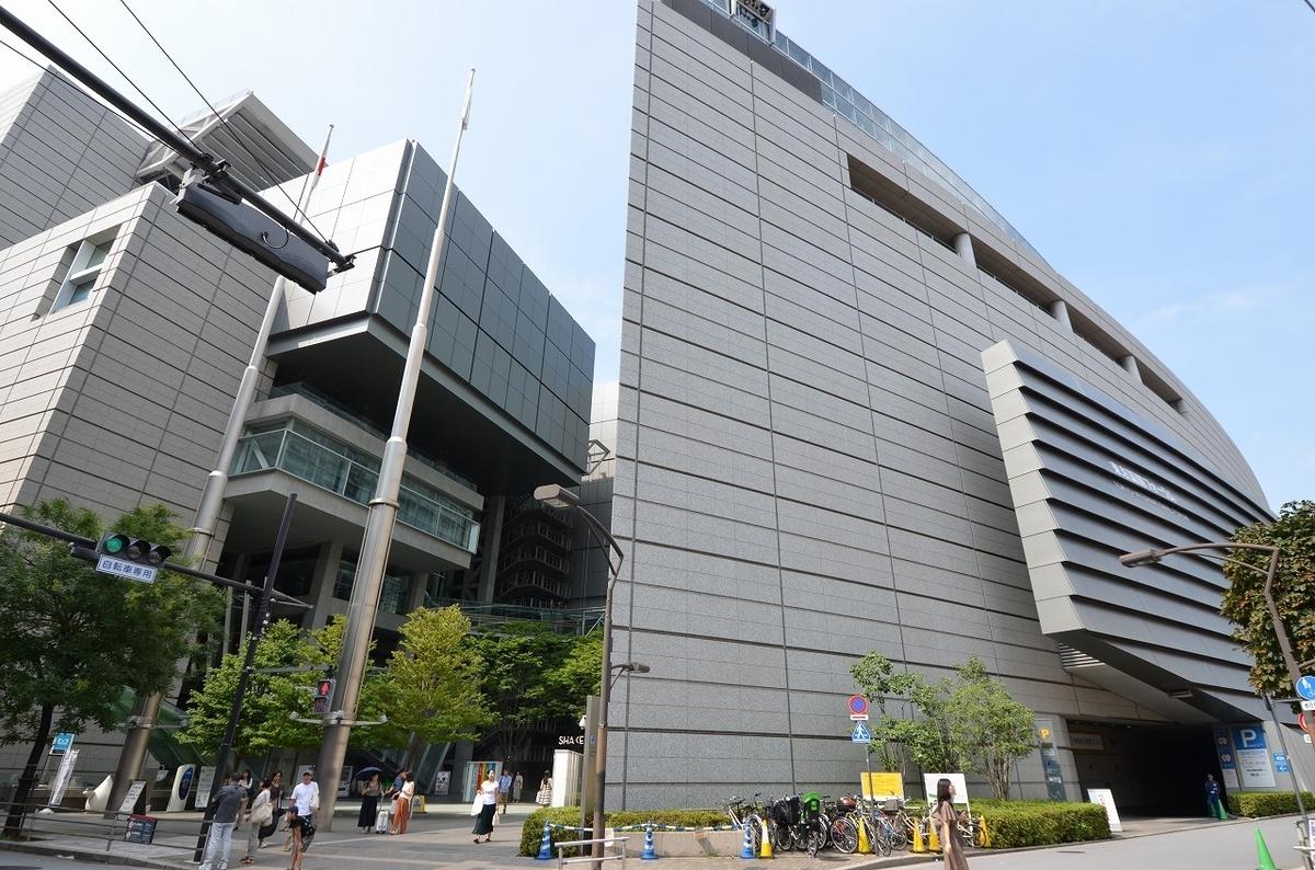 f:id:kenchikutanbo:20200216151625j:plain