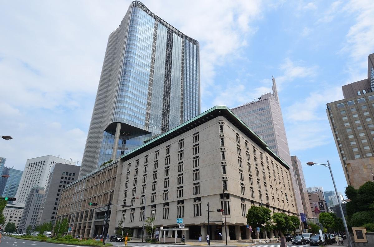 f:id:kenchikutanbo:20200224172056j:plain