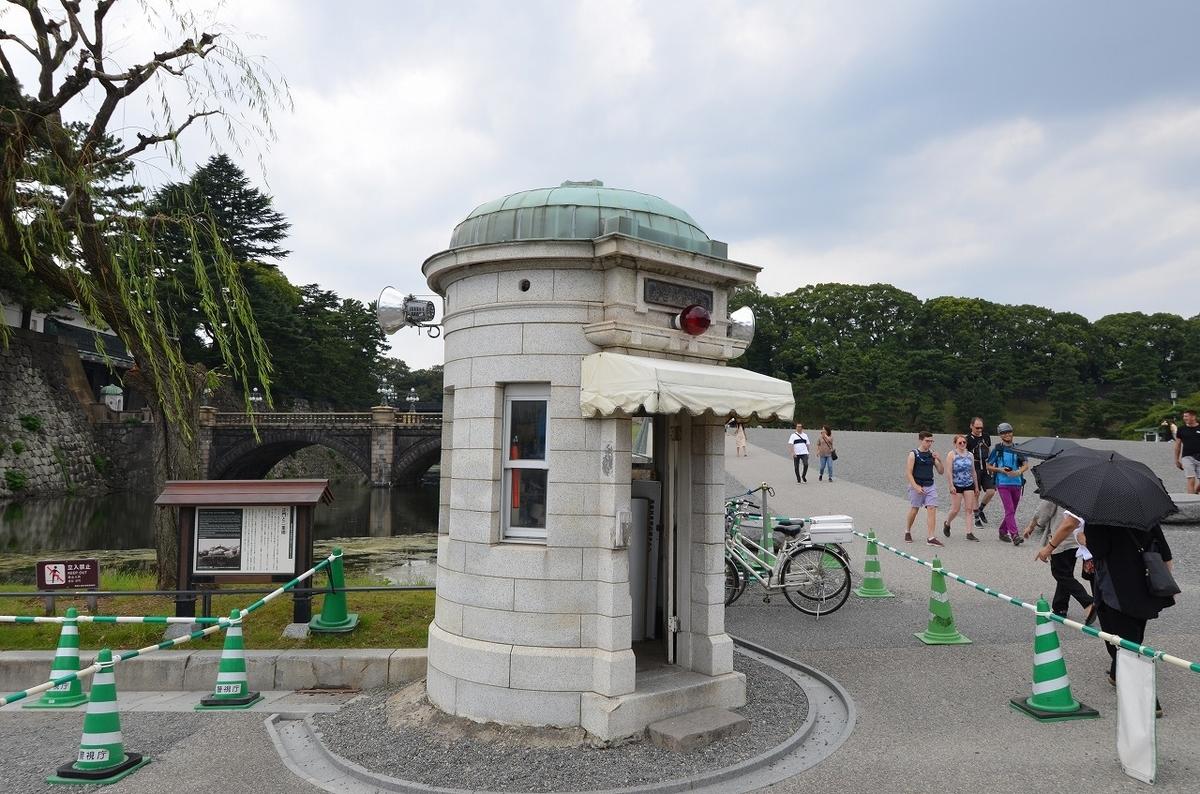 f:id:kenchikutanbo:20200224173538j:plain