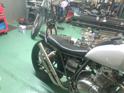 f:id:kenchoppers:20150131220741j:image