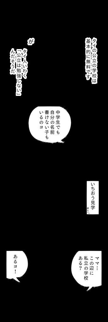 f:id:kenchuke0415:20190228001410p:plain