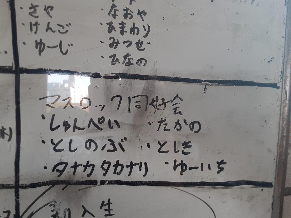 f:id:kendai114514:20210424021446j:plain