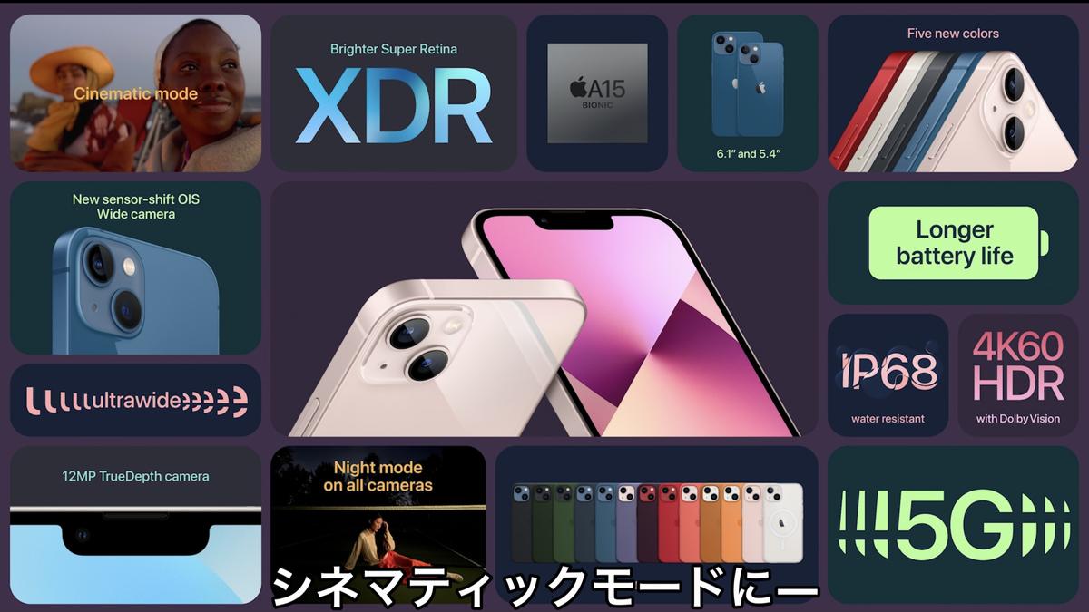 f:id:kendouken76:20210915073523j:plain