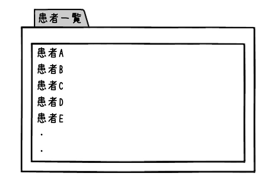 f:id:kenev:20200110235602p:plain:h200