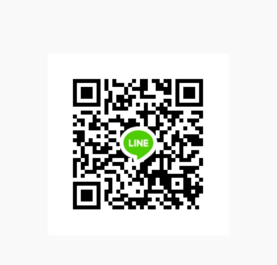 f:id:kenf14:20190502212230j:plain