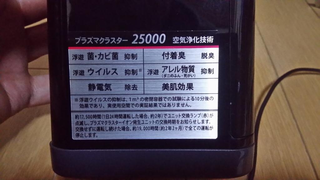 f:id:kenfukudo0510:20170328193238j:plain