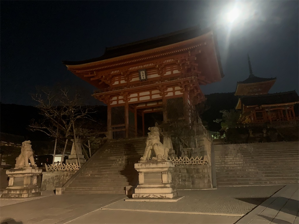 f:id:kengo-minecrft-shimizu:20200407214050j:image