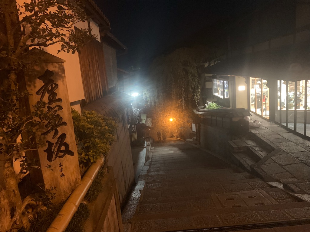f:id:kengo-minecrft-shimizu:20200407214224j:image