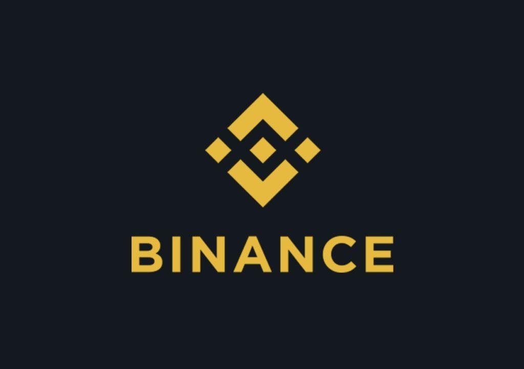 アルトコインのオススメの取引所のBINANCE