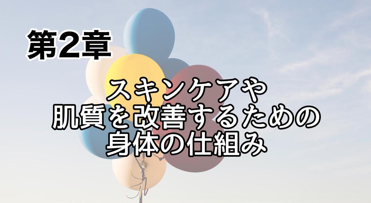 f:id:kengo6298:20201230204532j:plain