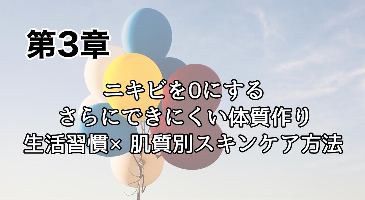 f:id:kengo6298:20201230204549j:plain