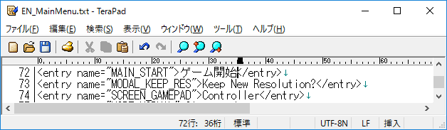 f:id:kengo700:20170304022903p:plain