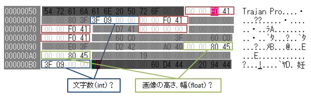 f:id:kengo700:20170304192220p:plain