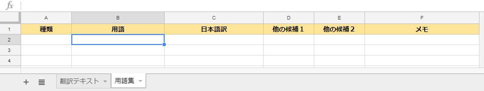 f:id:kengo700:20170812215157p:plain