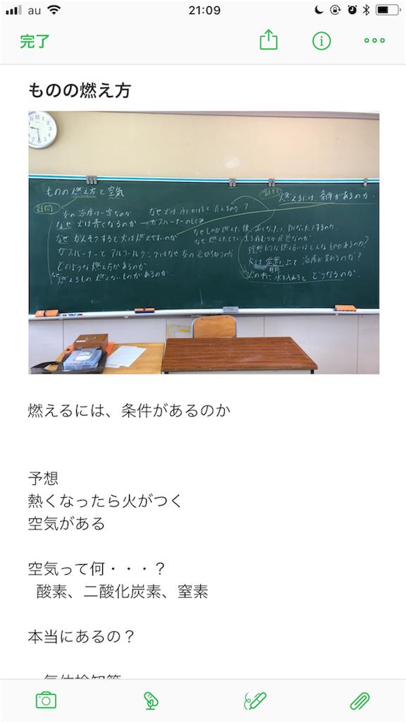 f:id:kengobonbei:20180412211050p:image