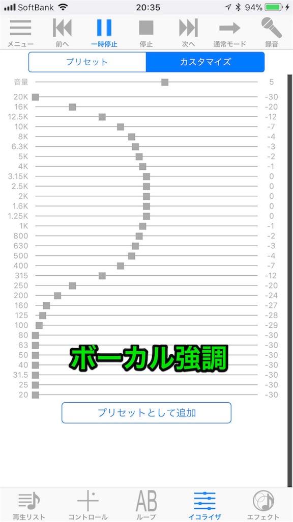 f:id:kengokitajima_01228:20171028204826j:image