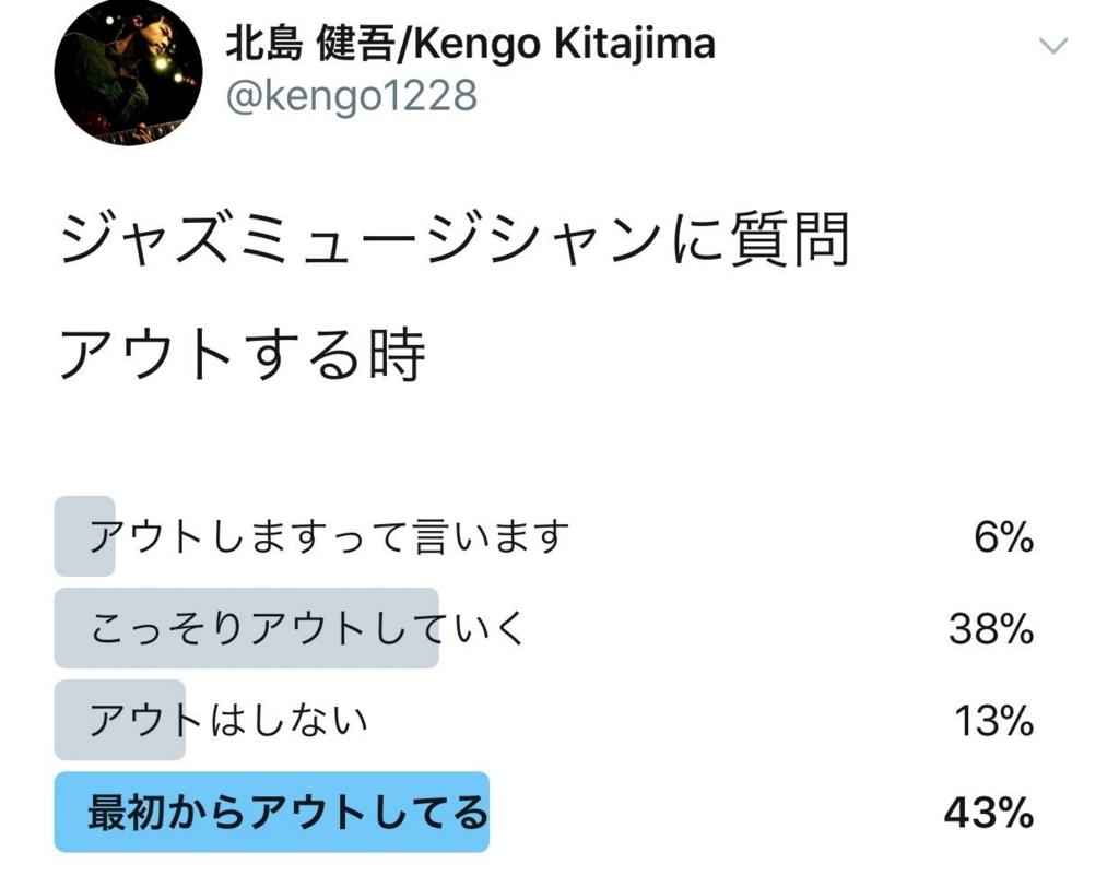 f:id:kengokitajima_01228:20171103021557j:plain