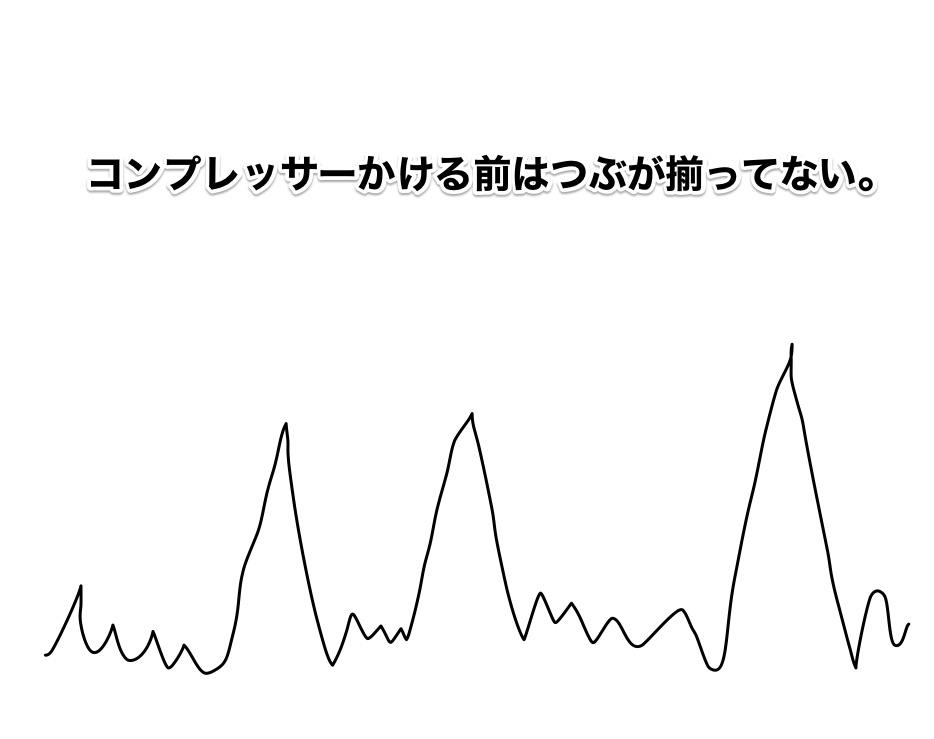 f:id:kengokitajima_01228:20171118020853j:plain
