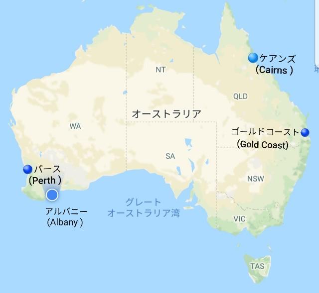 f:id:kengyonouka:20181116082505j:image