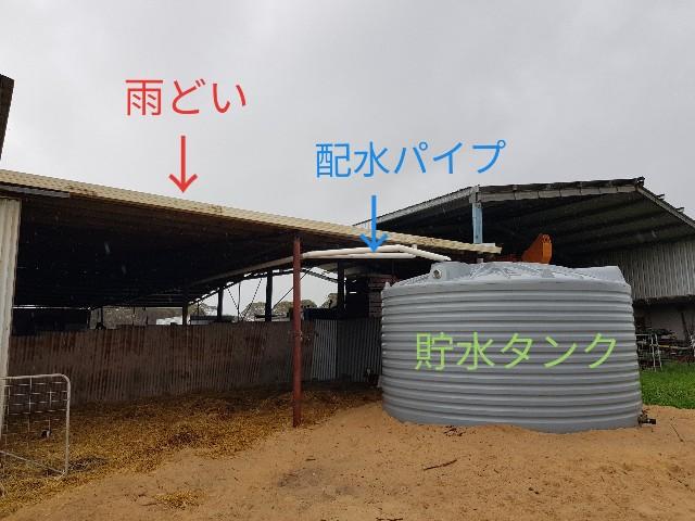 f:id:kengyonouka:20190805192610j:image