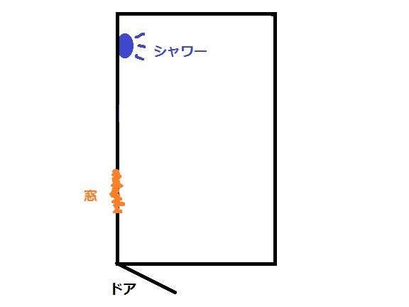 f:id:kengyonouka:20191116171021j:plain