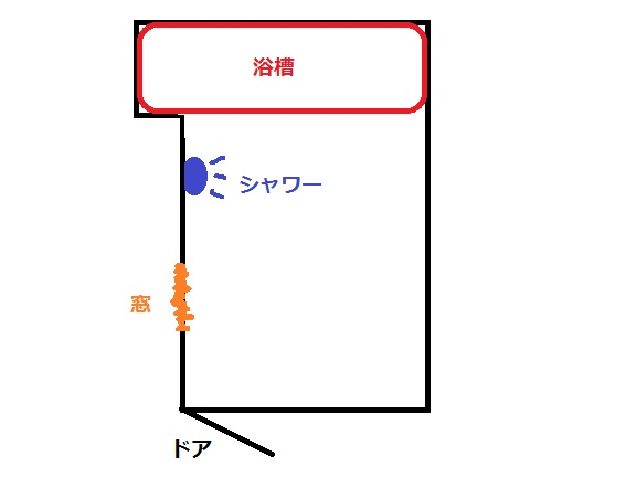f:id:kengyonouka:20191116171052j:plain