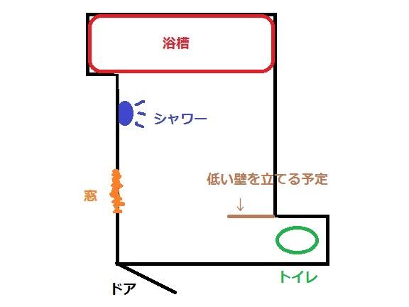 f:id:kengyonouka:20191116171327j:plain