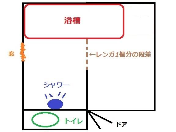 f:id:kengyonouka:20191116181002j:plain