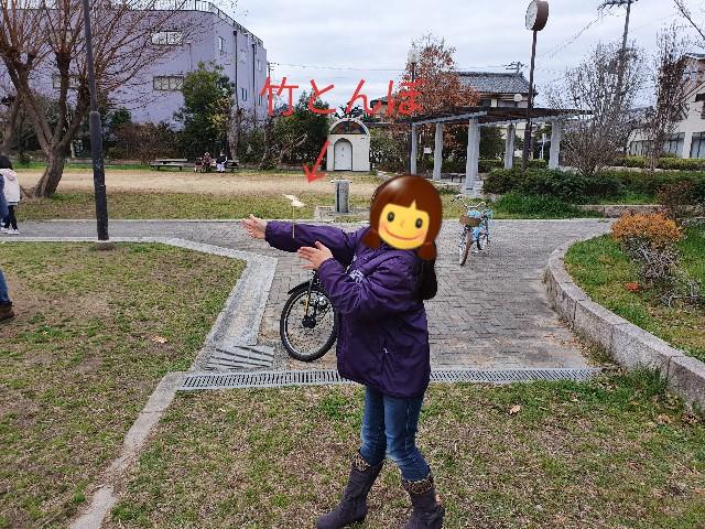 f:id:kengyonouka:20200218163415j:image