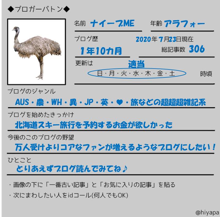f:id:kengyonouka:20200723204244p:plain