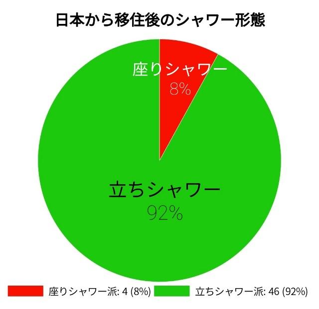 f:id:kengyonouka:20210629091011j:image