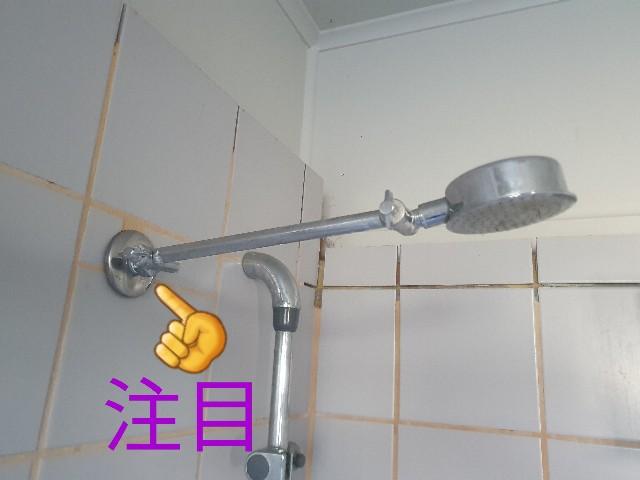 f:id:kengyonouka:20210629135252j:image