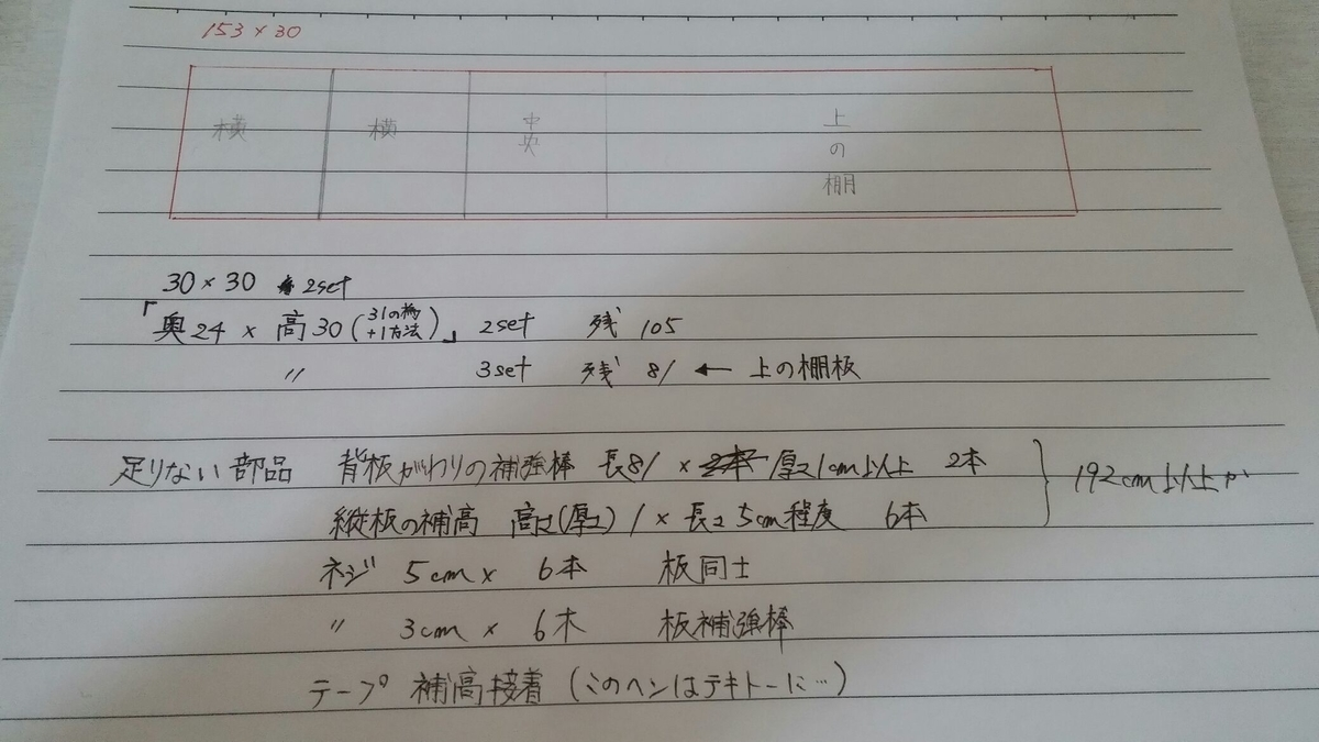 f:id:kengyoup-blogger:20190501164905j:plain