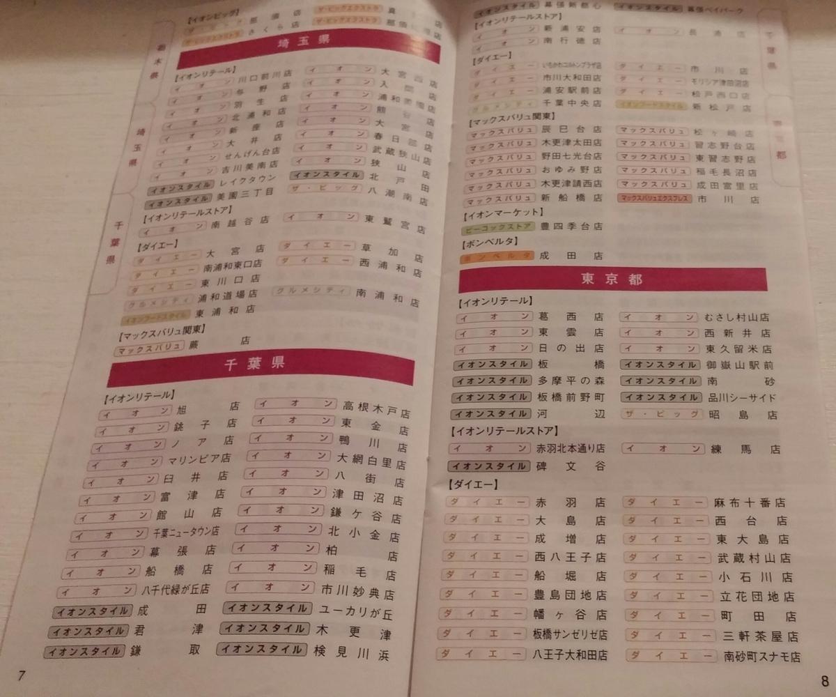 f:id:kengyoup-blogger:20191016221923j:plain