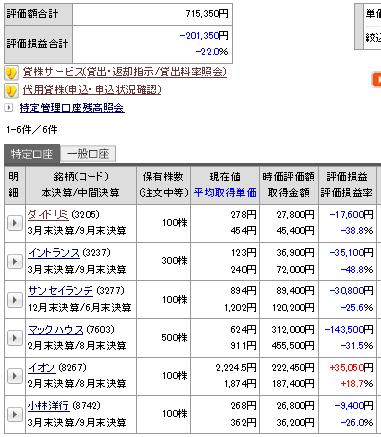 f:id:kengyoup-blogger:20200106183901p:plain