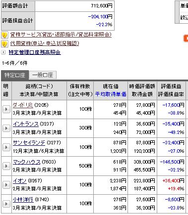 f:id:kengyoup-blogger:20200108175801p:plain