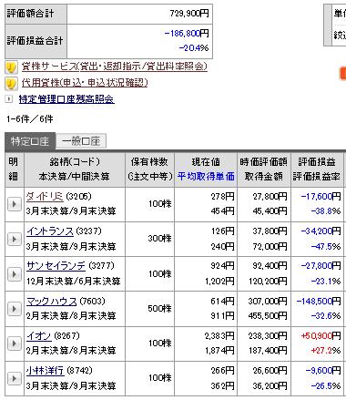 f:id:kengyoup-blogger:20200115182526p:plain