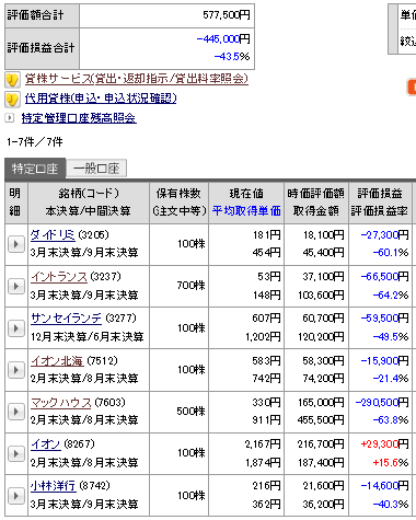 f:id:kengyoup-blogger:20200318194120p:plain