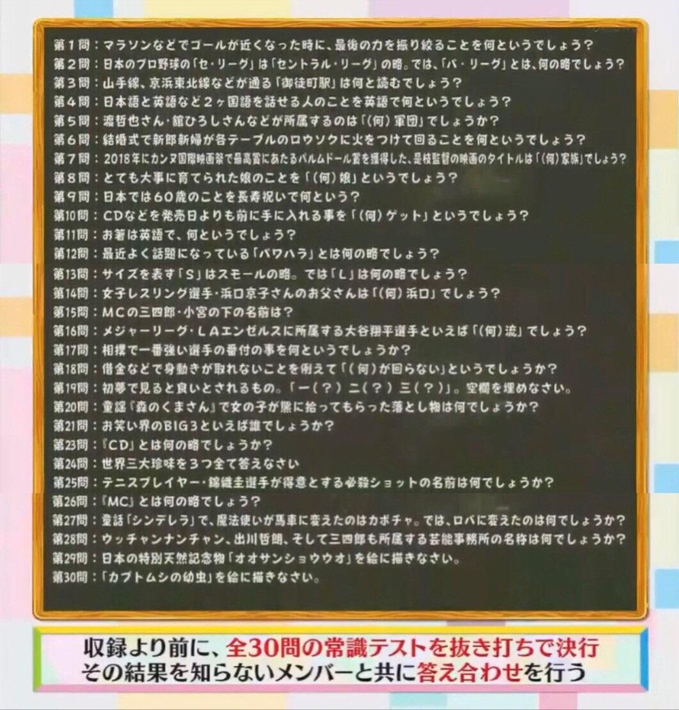f:id:kenichi1351:20200714142123j:plain