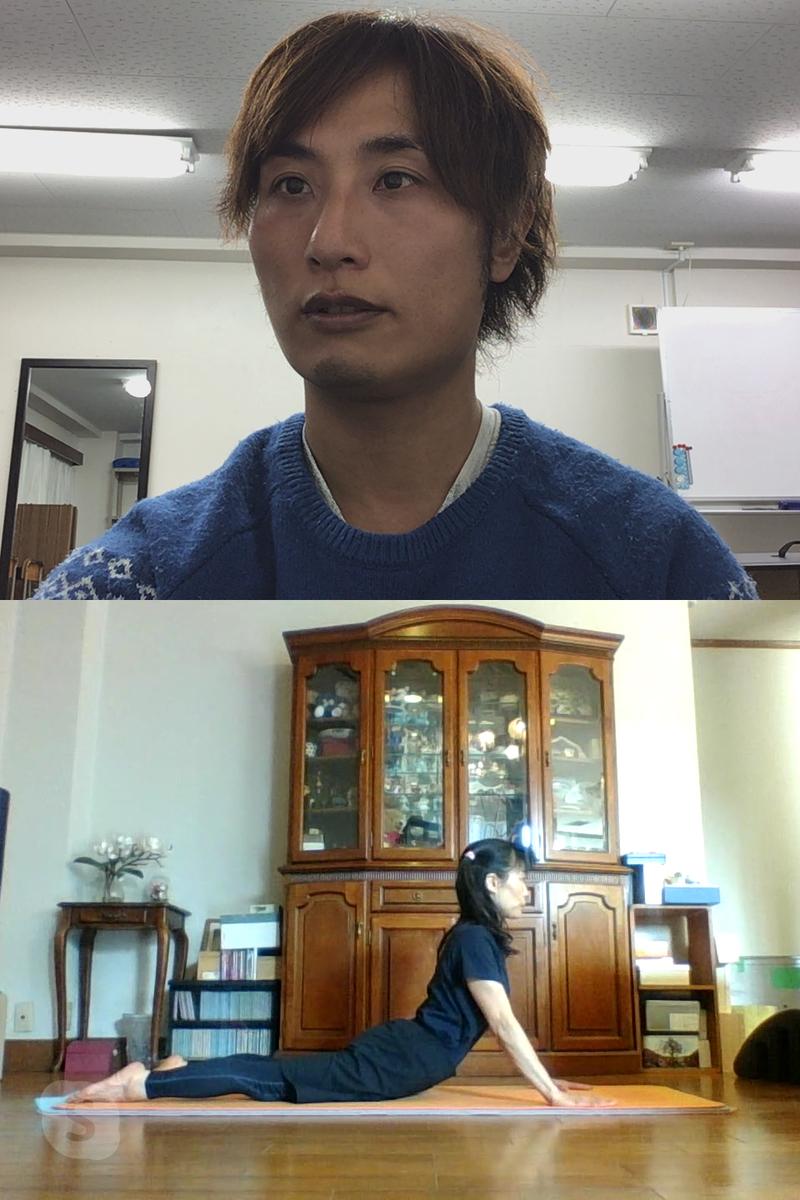 f:id:kenichi4022:20210110091906j:plain