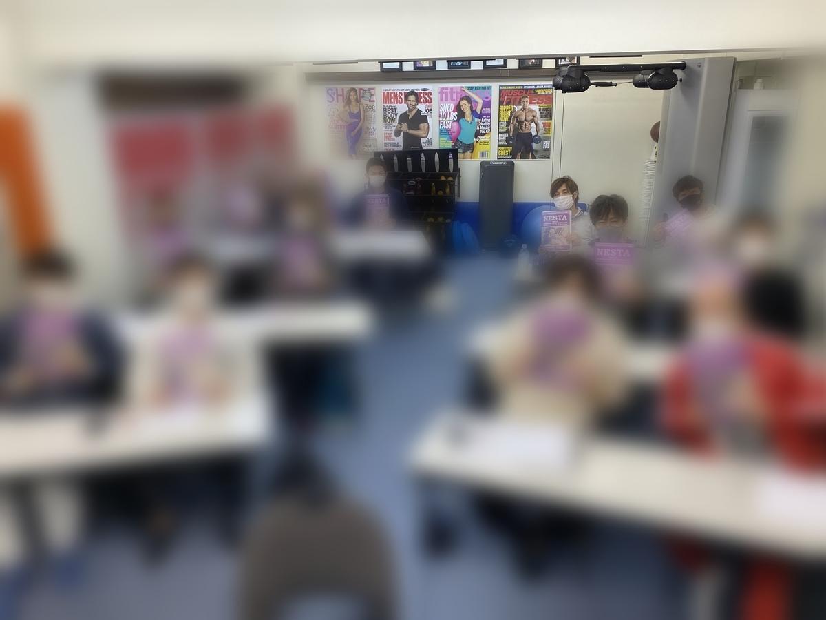 f:id:kenichi4022:20210220185242j:plain