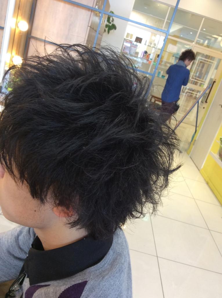 f:id:kenichi6282:20160202003249j:plain