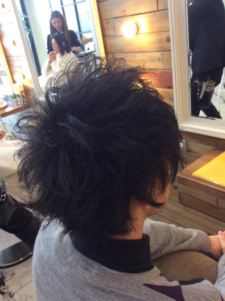 f:id:kenichi6282:20160202003259j:plain