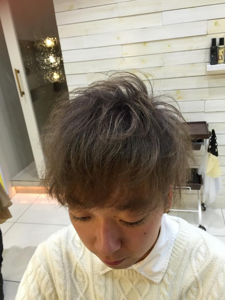 f:id:kenichi6282:20160227230821j:plain