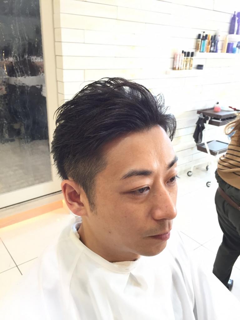 f:id:kenichi6282:20160228224307j:plain