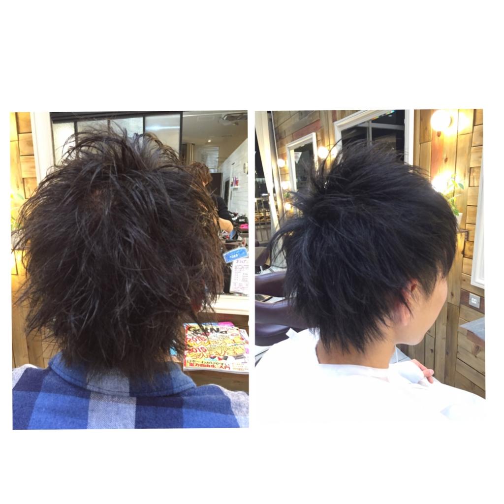 f:id:kenichi6282:20160301235101j:plain