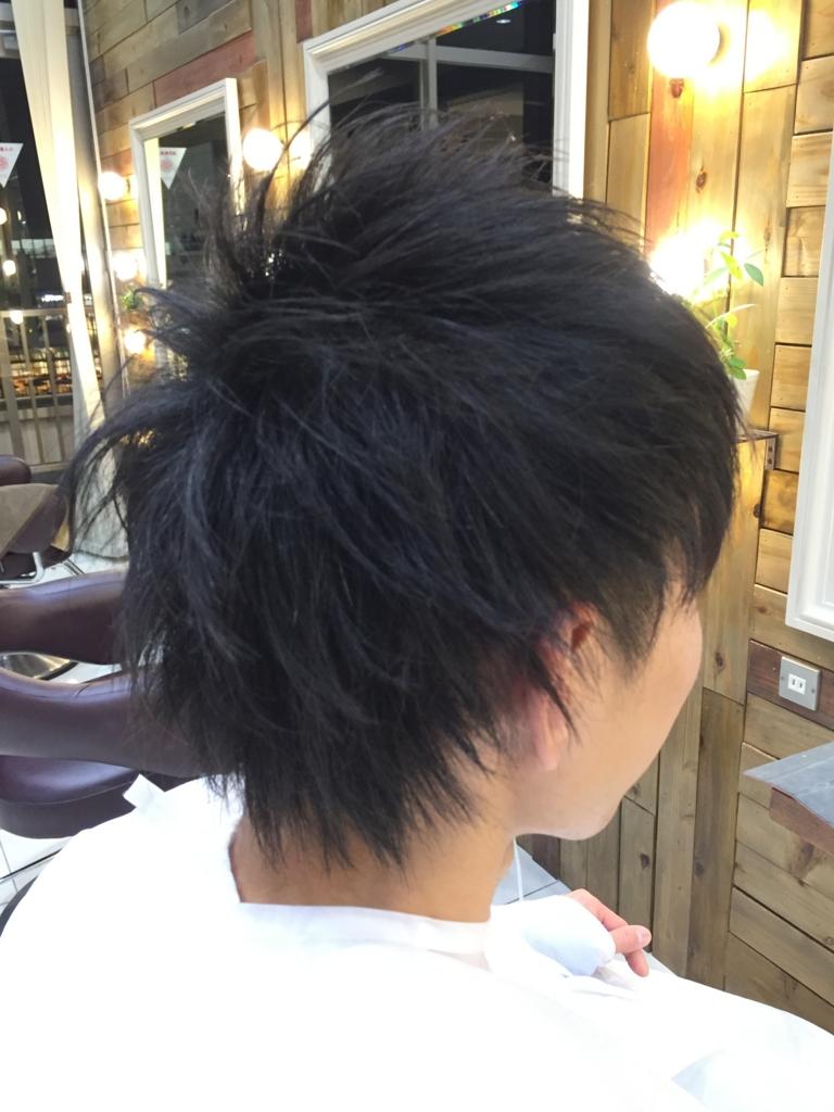 f:id:kenichi6282:20160302001403j:plain