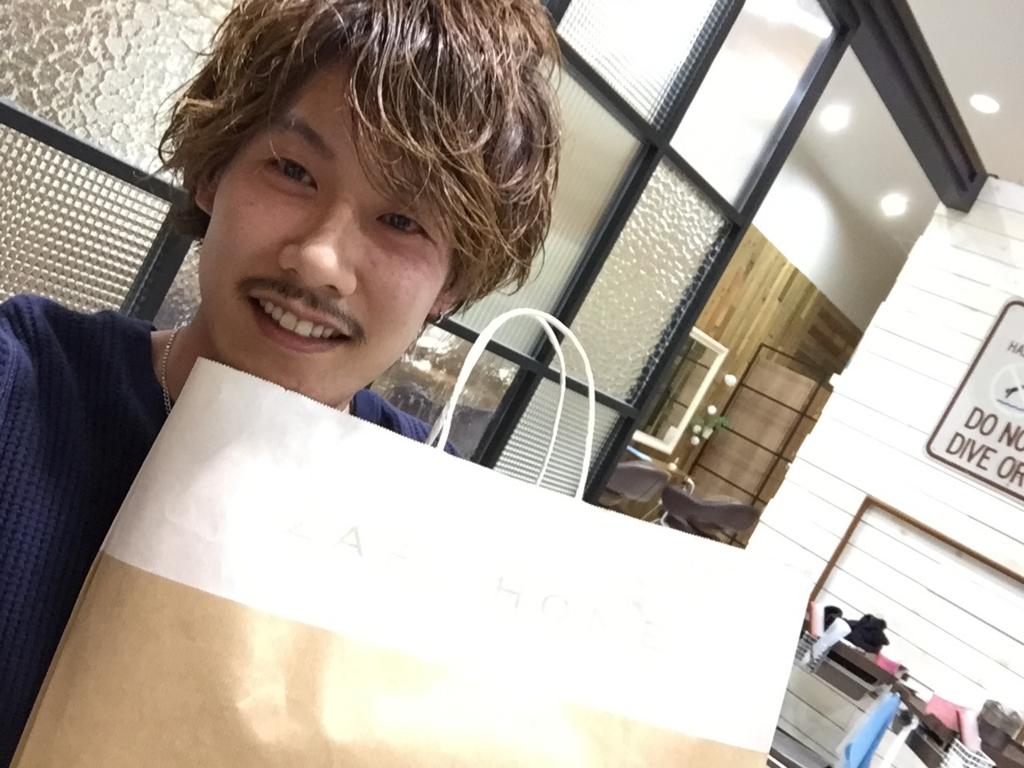 f:id:kenichi6282:20160305231522j:plain