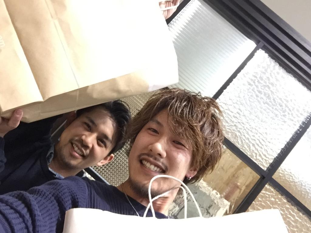 f:id:kenichi6282:20160305231542j:plain