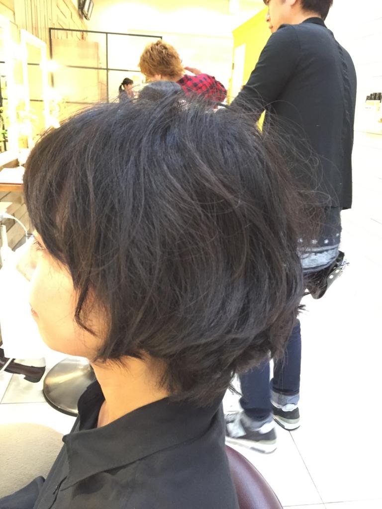 f:id:kenichi6282:20160315214955j:plain